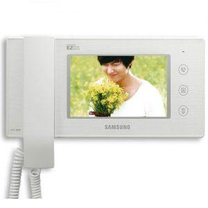 Màn hình chuông Samsung SHT-3006