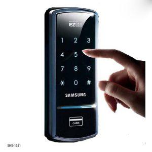 Khóa bảo vệ an toàn Samsung SHS-1321