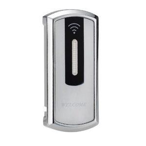 Khóa tủ đồ điện tử O'LOK C201