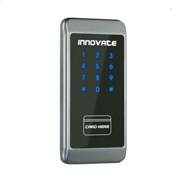 Khóa tủ đồ Innovate IN2000