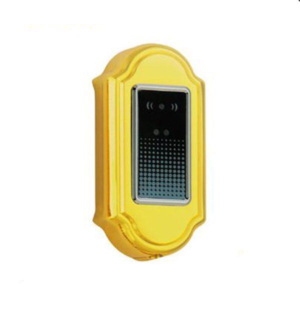 Khóa tủ thông minh O'LOK C203