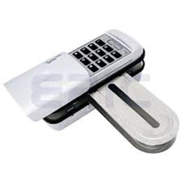 Lắp đặt khóa điện tử cho nhà bạn
