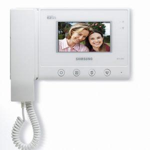 Màn hình chuông cửa Samsung SHT-3305